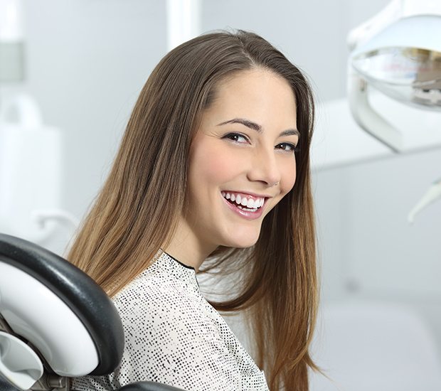San Antonio Cosmetic Dental Care