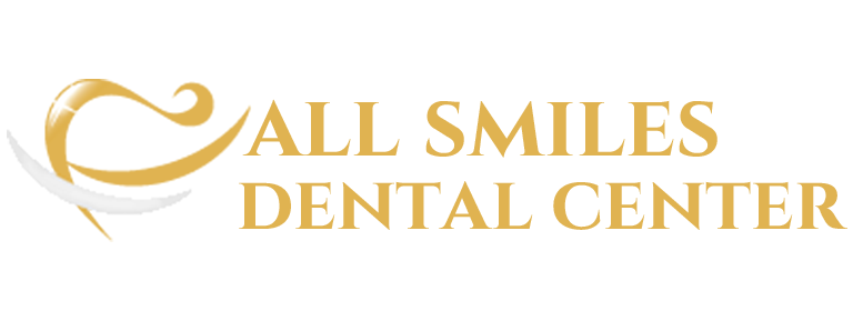 Visit All Smiles Dental Center